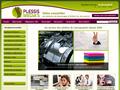 Plessis Média's : destructeurs de documents selon vos besoins et budgets