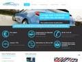 AnyWash : lavage auto sans eau � domicile sur Marseille et ses environs pour particuliers et professionnels