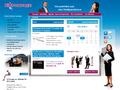 2i Portage : société de portage salarial à Toulouse, Paris, Poitiers, Nantes, Lyon et Montpellier