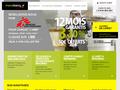 Monabanq : banque en ligne aux services innovants