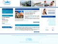 Guy Hoquet Immoblier Carcassonne : agence immobilière à Carcassonne dans l'Aude