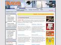 ASVS : solutions unifiées pour la video surveillance sur Paris