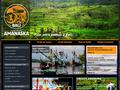 Amanaska Bali : voyages à Bali pour découvrir les beaux paysages de cette île de Beauté