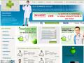 Mon guide Médical : annuaire et portail d'information médical en Tunisie
