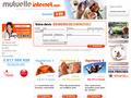 Mutuelle Internet : mutuelle et complémentaire santé en ligne