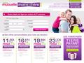Votre Mutuelle Moins Chère : devis mutuelle santé en ligne