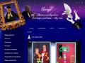 Magic Corser :  spectacle et animation d'un anniversaire, soirée ou événement sur Mons dans le Hainaut