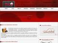 212 Communication : agence de communication et création de sites internet à Marrakech au Maroc