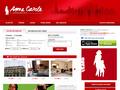Annecarole : réseau d'agences immobilières situé en France