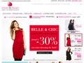Envie De Fraises : vêtement de grossesse confortable pour les femmes enceintes