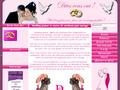 Dites Vous Oui - wedding planner et maitre de cérémonie - organisation de mariages
