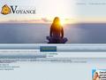 Espoir Voyance : voyance web par webcam