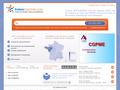 France Marchés : consultation des appels d'offres dans votre région