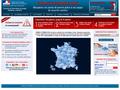 France Permis : stage de récupération de points de permis de conduire