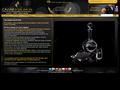 Caviar Saumon : informations sur le monde du caviar et de l'esturgeon