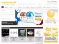 Light Online : le n°1 des lustres modernes de grandes marques