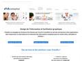 Simplixi : design et facilitation graphique de l'information