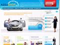 Assushop : assurance temporaire de véhicules de quelques jours à quelques mois