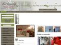 Art Création Deco : articles pour l'aménagement intérieur de votre habitat - mobilier, déco, textiles et luminaires