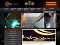Urbanlife : gamme complète de systèmes d'affichage électronique lumineux à base de LED - Urban Concept