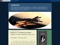 Lego Baladin : histoire passionnée du jazz écrite au rythme de la pensée philosophique - Philojazz