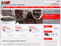 Ivaldi : spécialisée dans le développement de résistances électriques chauffantes