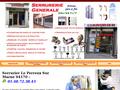 Serrurier Le Perreux sur Marne : dépanne du lundi au dimanche inclus pour déblocage coffre et problèmes serrureries