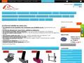 JLG Discount : spécialiste en accessoires informatiques et connectique