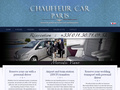 Chauffeur Car Paris : voitureavecchauffeur - réactivité et ponctualité