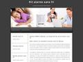 Kit Alarme Sans Fil : conseils et informations sur les alarmes maison sans fil