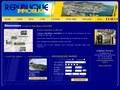 République Immo : agence immobilière à Nice