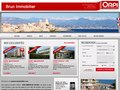 Brun Immobilier : immobilier à Antibes