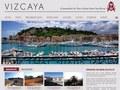 Vizcaya : immobilier à Nice