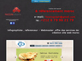 Yassin Graph : création de site internet d'entreprises ou e-commerces au Maroc