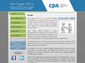 Comptable Montréal : services complets de comptabilité à Montreal - Roch Gagné