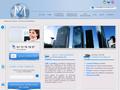 P&M Consulting : accompagnement sur mesure dans la création d'entreprise