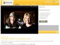 Photocoach : promouvoir et vendre ses photos - Québec