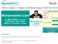 Mohammedia I : le plus gros site d'annonces immobili�res � Mohammedia