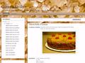 Gâteau Facile : recettes de gâteau facile à préparer