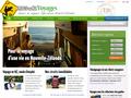 Frogs In NZ Limited : agence sp�cialis� en voyages en Nouvelle Z�lande