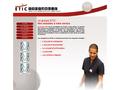 Etic Groupe : centre de contact et standard téléphonique