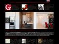 Huggy : pour vos travaux de rénovation de maison ou d'appartement à Paris et l'Ile de France