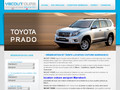 Yacout Tours : location voiture à Marrakech