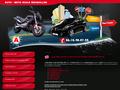 Auto Ecole Bocquillon : auto moto école située à Petite Forêt près de Valenciennes - conduite accompagnée
