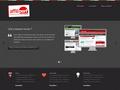 Affiliperf : édition et monétisation de sites internet