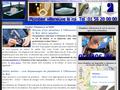 Plombier Villeneuve le Roi 94290 : pour vos problèmes urgents de plomberie
