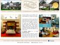 Demeure Hôte Haecotia : réservation de gîtes de luxe et prestige sur la Côte d'Opale et au Touquet