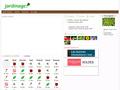 Jardinage : guide pratique de jardinage avec fiches complètes