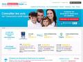 Avis Assurances Expat : assurances maladie pour expatriés