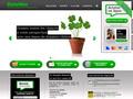 Dataneo : solutions personnalisées et innovantes dans le domaine du marketing direct